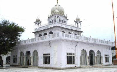 Anandpur Sahib-Truediscovery