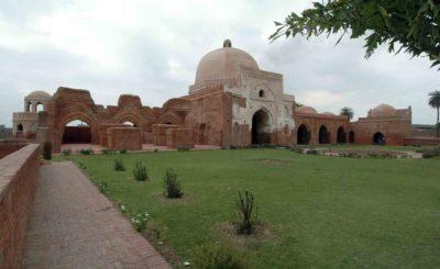kabuli-bagh-mosque